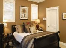 Guest Bedroom Paint Colors Ideas Painting