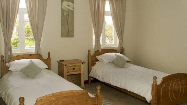 Guest Bedrooms Defining Great Host Theydesign