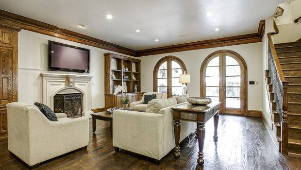 Guide Different Types Home Decor Styles