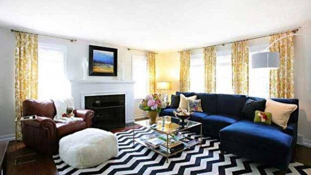 Guide Mixing Different Patterns One Room