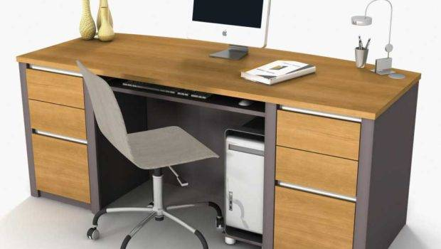 Guide Stylish Modular Home Office Furniture