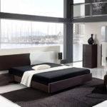 Guy Bedroom Ideas Teenage Boys