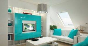 Guys Room Best Colors Creative Tritmonk Home Interior Design Idea