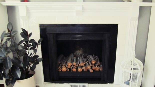 Guys Your Unused Fireplaces Only