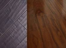 Handscraped Laminate Flooring Best Ideas