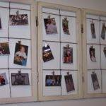 Hang Frames Without Nails Digital Ideas White Hanging