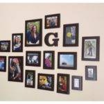 Hanging Frames Ideas Without