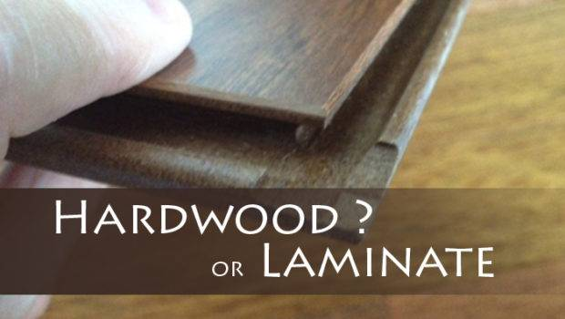 Hardwood Flooring Engineered Laminate