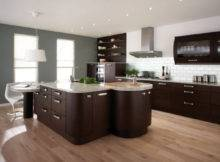 Hardwood Flooring Kitchens Pros Cons Discount