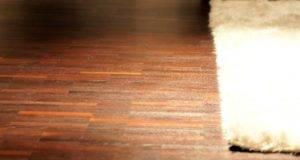 Hardwood Floors Laminate Wood Floor