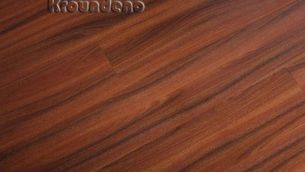 Hdf Colored Laminate Flooring Shop Scratch Resistant Surface