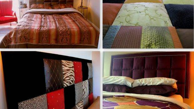 Headboard Can Tweak Accordingly Other Bed Sizes