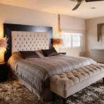Headboard Sale Decorating Ideas Bedroom Rustic Design