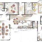 Healthy Home Design Residential Spaces
