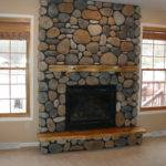 Hearth Ideas Tile Fireplace Decorating Published