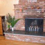 Hearth Interior Design Styles Color Schemes Home Decorating