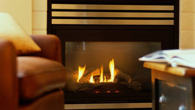 Heating Your Home Design