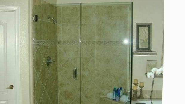 Help Redesign Bathroom Show Pics Your Home Design