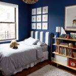 Help Which Bedroom Paint Color Would Choose Cup