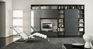 Here Collection Presotto Italia Gives Taste