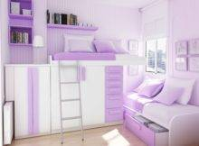 Here Some Beautiful Room Saw