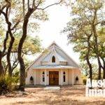 Heritage House Wedding Dripping Springs Texas Austin Imagery