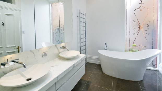 Hia Best Renovated Bathroom Over Winner