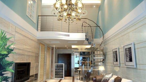 High Ceiling Living Room Designs Best Wiring Harness