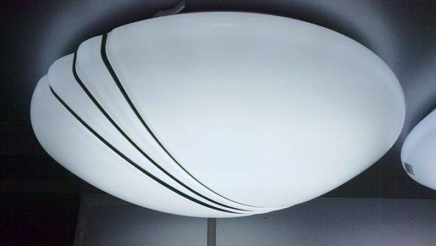 High Power Led Ceiling Downlights China Lights
