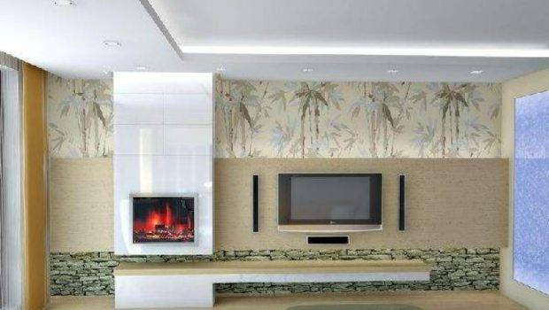 Hint Japanese Style Living Room Furniture