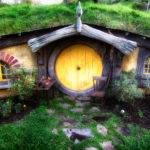 Hobbiton Archives Travel Adventures