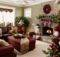 Holiday Decorating Den Interiors Blog