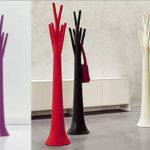 Home Accessories Coat Stands Tree Stand Price