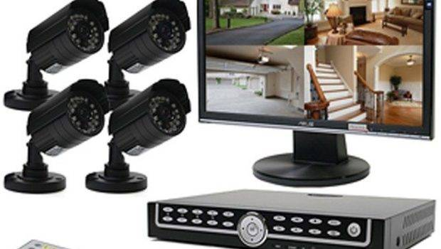 Home Automation Reviews Best Smart