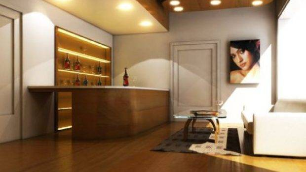 Home Bar Design Furniture Simple Ideas