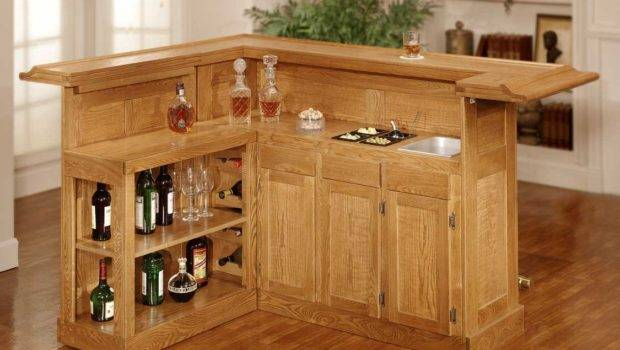 Home Bar Furniture Your