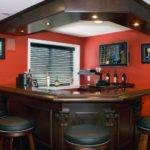 Home Bar Ideas Design Options Kitchen Designs Choose