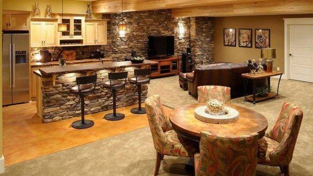 Home Bar Room Designs Decor Around World