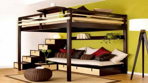 Home Bedroom Bunk Bed Design Ideas Small Bedrooms