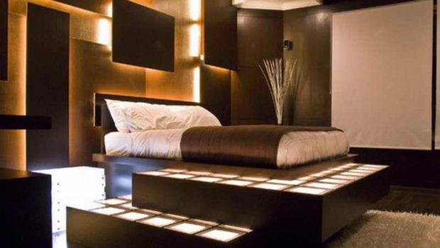 Home Bedroom Decorate Master Cool