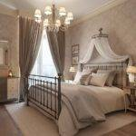 Home Bedroom Design Ideas Bedrooms Canopy Beds