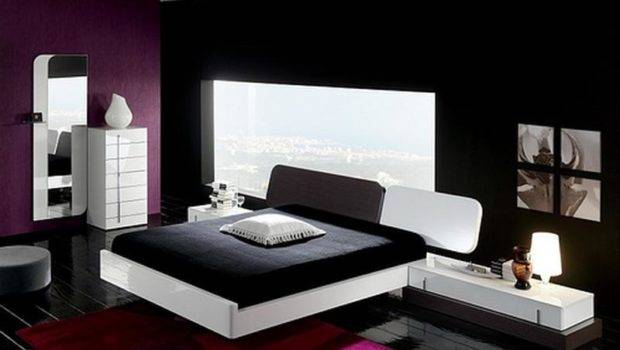 Home Bedroom Top Designs Inspiration Nice