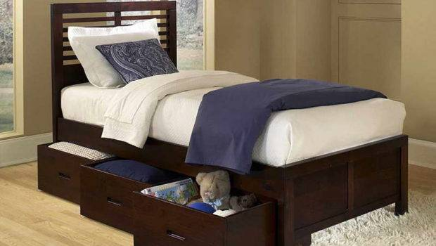 Home Bedroom Twin Beds Small Spaces