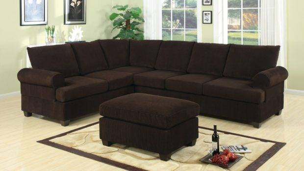 Home Best Sectional Sofa Sets