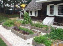Home Bio Professional Design Ecological Gardens Edible Landscaping
