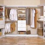 Home Closet Wardrobe System Designs Simplify Inspirations