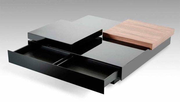 Home Coffee Tables Contemporary Modern Table