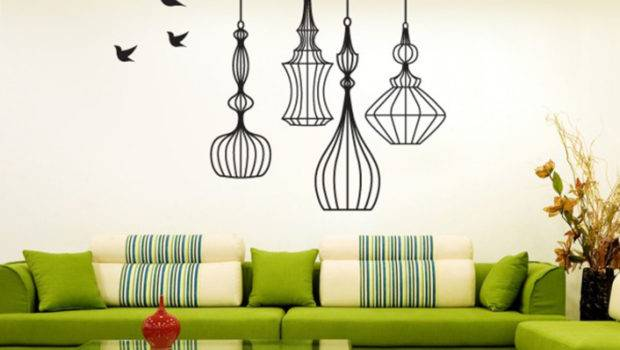 Home Decal Plans One Total Photos Applicative Wall Decals