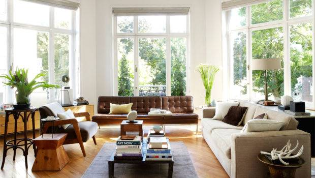 Home Decor Best Brussels