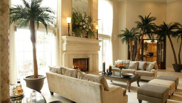 Home Decor Elegant Decorating Ideas